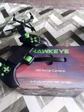 Drone caramra HD