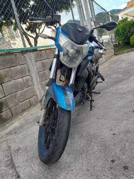 Vendo RTX 150 PRECIO NEGOCIABLE