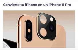 Iphone X iphone 11