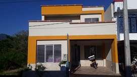 Vendo Casa en La Plata Huila