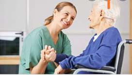 Soy auxiliar de enfermería ,y tecnóloga de enfermería acreditado en la senescyt