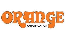 Amplificador Orange RACK OS-D-OB1-500 Bajo Electrico