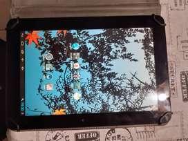Vendo tablet 10 Noblex