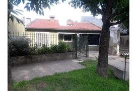 Casa en Venta Recreo de 3 dormitorios con quincho