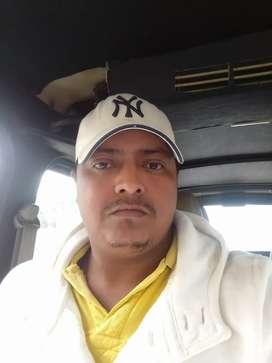 Me llamo Fabricio Bustamante soy mecanico automotriz necesito trabajar