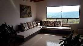 Vendo apartamento con excelente ubicación, hermosos acabados y gran tamaño.