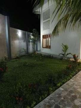 Alquiler casa, Iquitos, San Juan