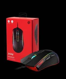 Mouse XPG PRIMER