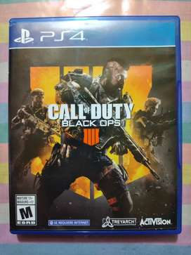 Call Of Duty Balck Ops IIII (4)