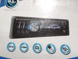 Radio pantalla para carro KL
