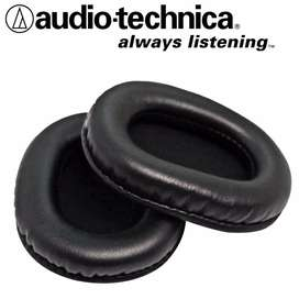 Almohadillas Audio Technica Atx-M50X