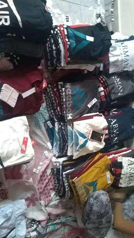 Busco socio para mercancía en buena demanda