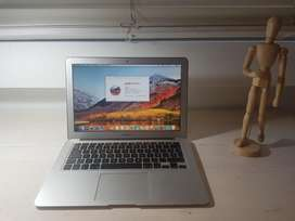 Macbook Air 2014 13,3 Pulgadas