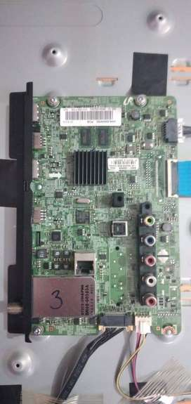 Main Board TV Samsung UN48J5300AK