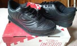 Zapatillas GAELLE-masculino / Talle 38