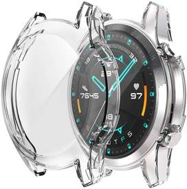 Protector Reloj Huawei Gt2 46mm