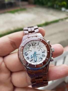 Reloj Technomarine Ceramica