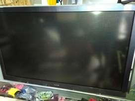 Tv para Arreglar O Repuestos 65