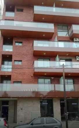 Departamento 1 Dormitorio Barrio General Paz