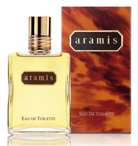 Perfume Aramis Aramis 110ml Hombre Eros
