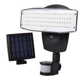Lámpara Solar 700LM