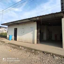 Se venda casa