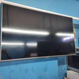 Vendo o cambio  Tv LG de 50 pulgadas
