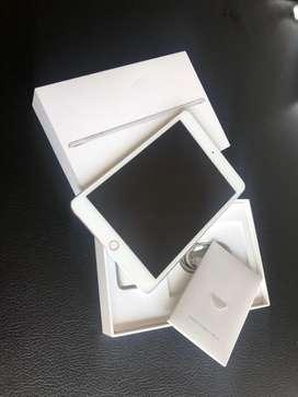 iPad Mini 4 -128