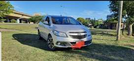 Se vende chevrolet onix full