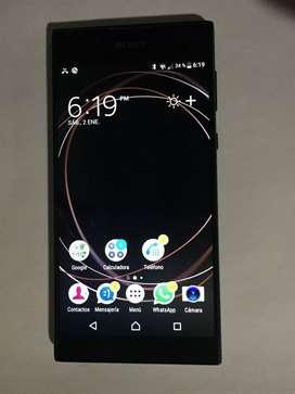 Celular Sony Xperia L1 G3313 16gb, 2ram, Dual Sim