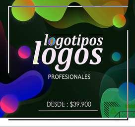 Logo,logotipos,diseño grafico,artes graficas,diseño publicitario,publicidad