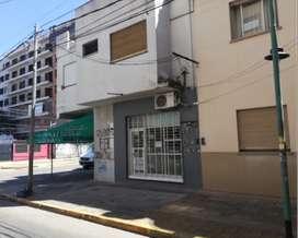 Alq Local a m de Av Maipu - Avellaneda 200 - Vicente Lopez