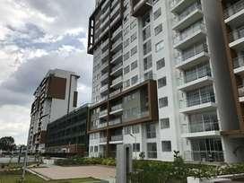 Apartamento En Venta - Av Centenario