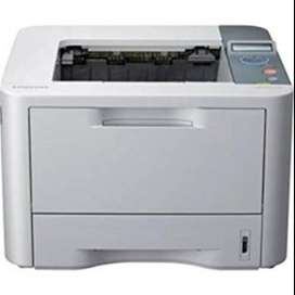 Vendo impresora SAMSUNG