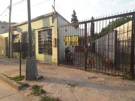 Vendo Casa en Zona norte - A Metros de Avenida Blas Parera