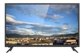 """Smart TV BGH B3219H5 LED HD 32"""""""