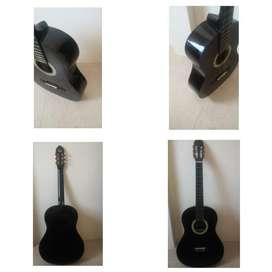 Venta de Guitarra