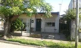 Dueño Vende Casa Centro