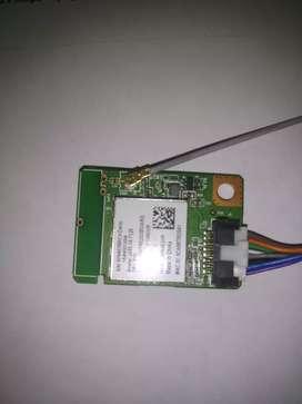 Recepto wifi de TV smart Philips 32phg5102/77 funcionando probado