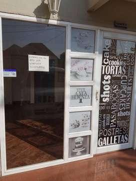 Local Edificio Rincón de Marbella 20.59 Mt2 - 77M NEGOCIABLES