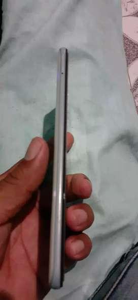 Vendo telefono sansumg A50