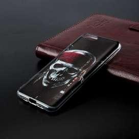 Case Cover Carcasa Protector Xiaomi Mi6