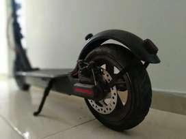 Scooter eléctrico Xiaomi m365pro