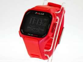 **Reloj Polar RC3**