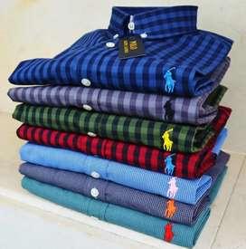Camisas polo ralph lauren originales