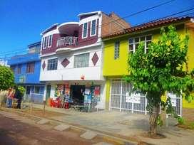 CASA EN VENTA DE DE 200 m2 Ayacucho Huamanga