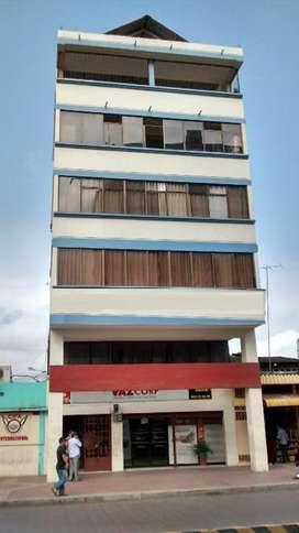 Edificio Centrico de venta
