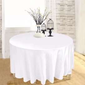 alquiler-venta de cubresillas y sillas en rosario-blanco -negro
