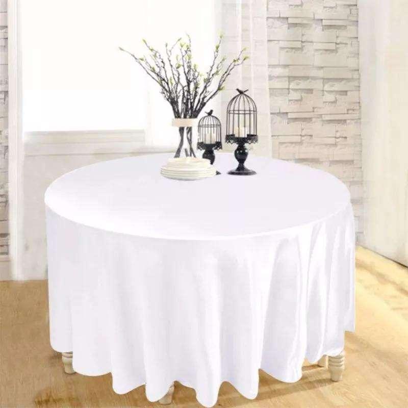 alquiler-venta de cubresillas y sillas en rosario-tel 155823067-blanco -negro 0