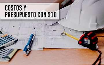 S10 Costos y Presupuestos 0